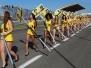 DTM - Circuit Park Zandvoort