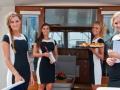 Hostesses 1