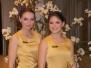 Hostesses - Gouden Giraffe