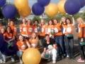Promotieteam Stichting DON